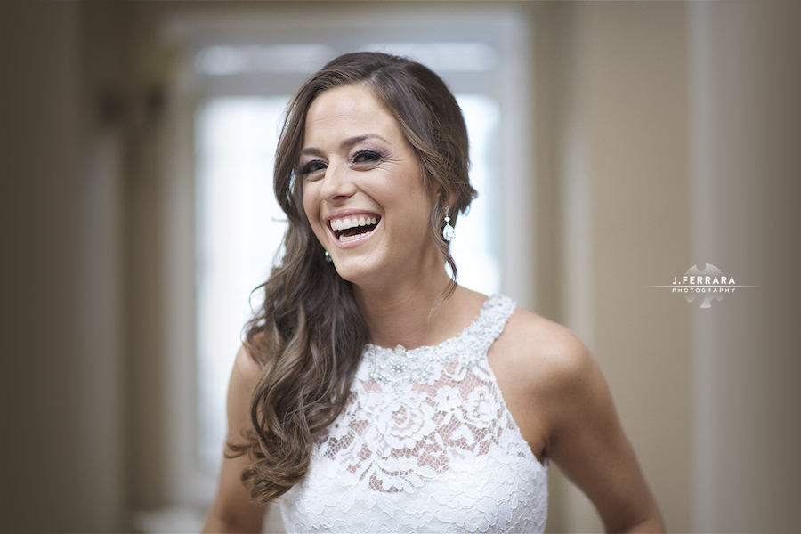 New York Wedding Photographer based in the Hudson Valley