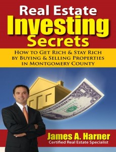JHG Books - Real Estate Investing Secrets 3