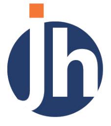 JHG icon