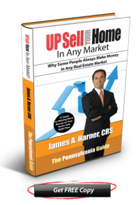 upsell you home in any market