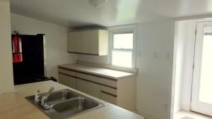 1109 Center Avenue Pottstown PA 19464 - kitchen
