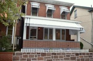441 Cherry St, Pottstown, PA 19464 - exterior_front_3
