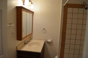 For Rent - 568 Walnut St P0ttstown PA 19464 - bathroom