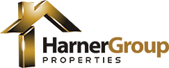 James Harner Group