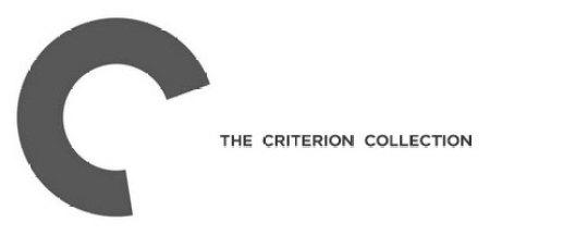 criterion-collection-logo