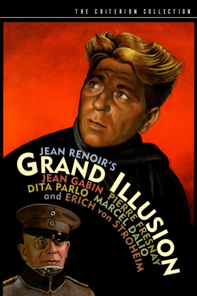 the-grand-illusion-la-grande-illusion.12324