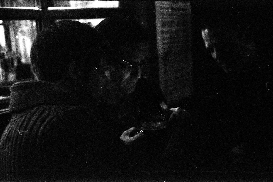JLP_FILM_0012_01