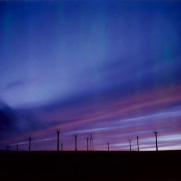 Alt Photo Festival in Edinburgh (28 Feb to 12 Mar 2013)
