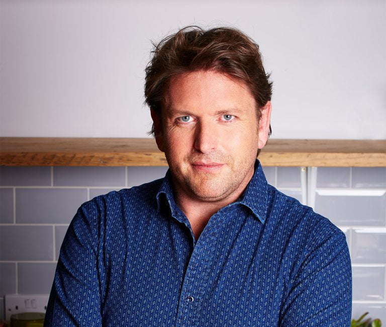 James Martin's Saturday Morning | James Martin Chef