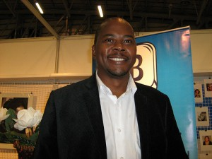 Sihle Khumalo would have adviced the Zack team.