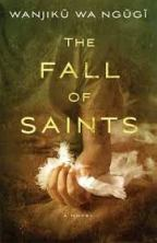 Fall of saints