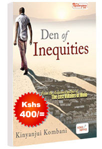 den_of_iniquities