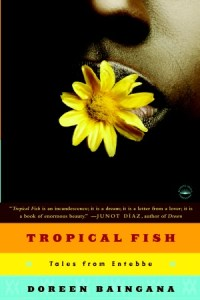 Tropical-Fish-Doreen