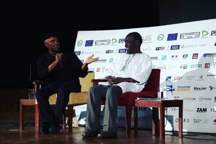 African literary festivals you can attend in 2017