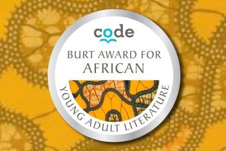 Burt Award for African Young Adult Literature