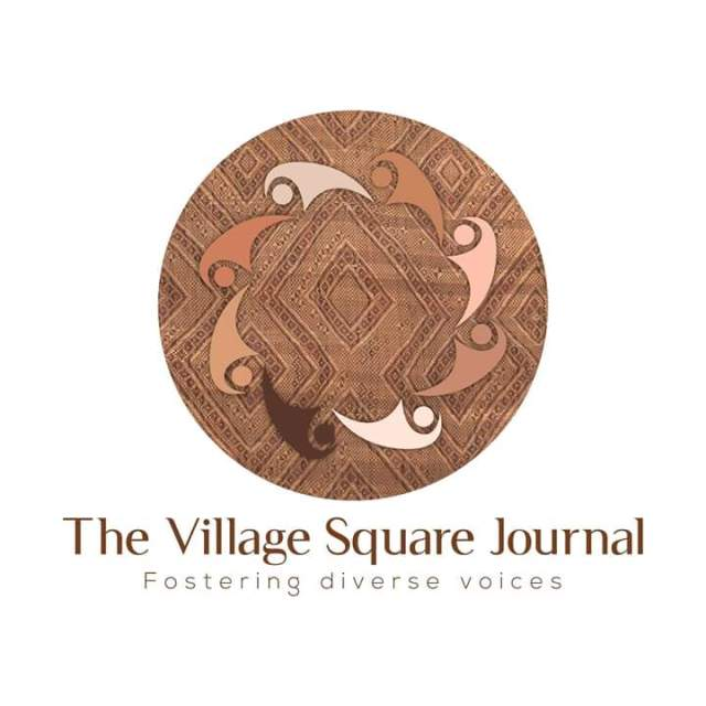 The Village Square Journal