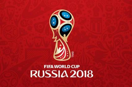 The African Writers and Poets squads to the World Cup 2018.