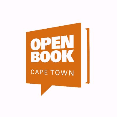 Open Book Festival 2018 set for Cape Town in September.