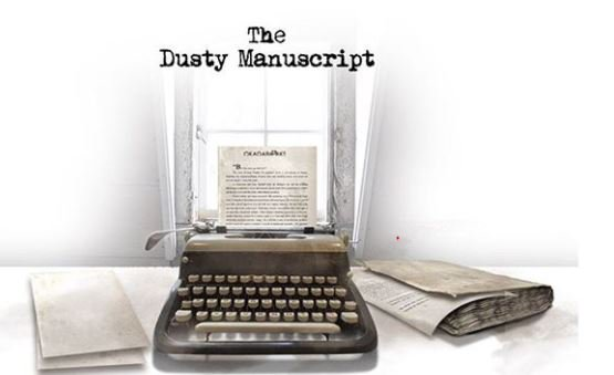 GT Bank's Dusty Manuscript Prize 2018 longlist announced.