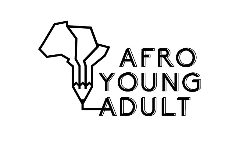 Goethe-Institut presents #AFROYOUNGADULT: A talent-search for Young Adult Fiction from Africa