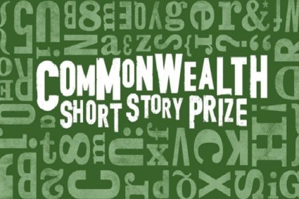 Commonwealth Short Story Prize 2021 shortlists announced