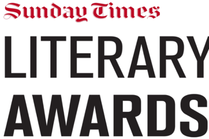 South Africa's Sunday Times Literary Awards 2019 shortlists announced.