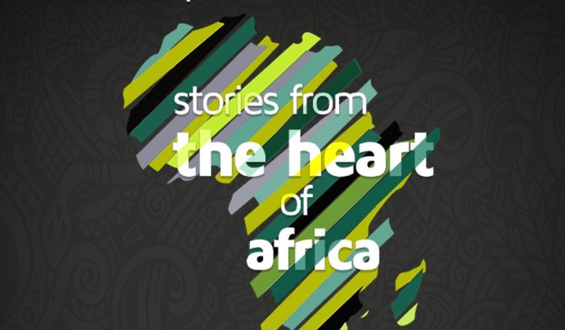 9mobile Prize for African Literature