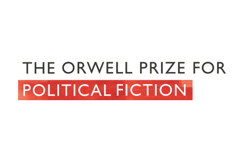 Orwell Prize for Political Fiction