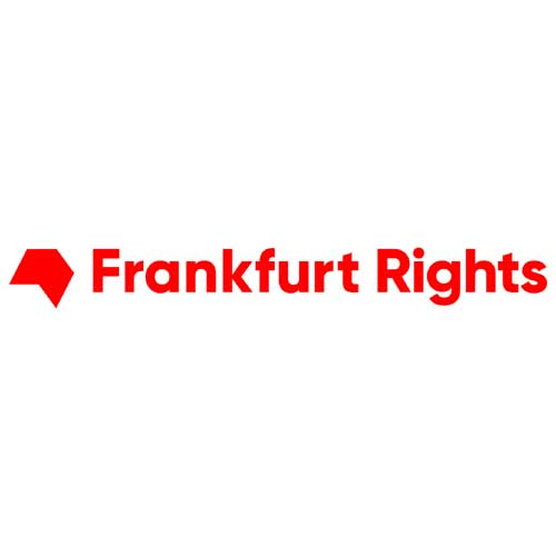 Frankfurt Rights