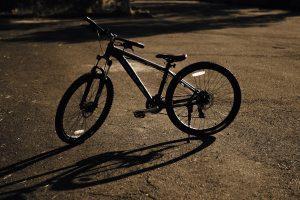 bike-1186909_1920