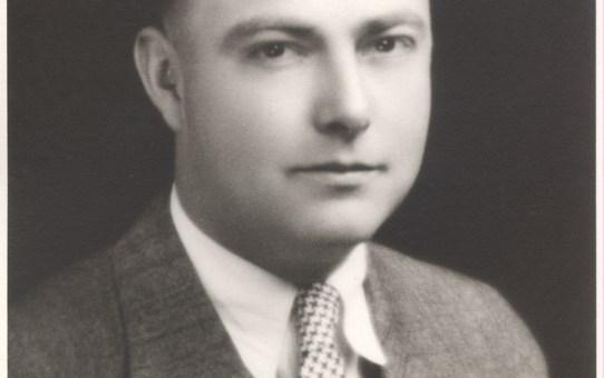Lyle Luther Rathbun