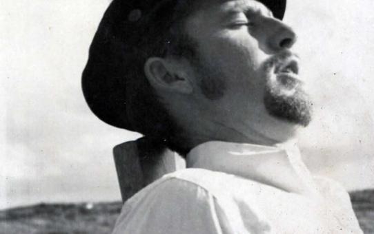 The Honolulu Classic – Jan 10, 1939