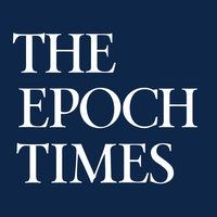 The Epoch TImes - Conservative News You Can Trust