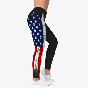 American Flag Grunge Style Show the world you love America with this awesome Grunge Style American Flag gear from James Red Pills America!  NOTE:  In order to receive the sale price, USE PROMO CODE 'JRPA' From James Red Pills America -