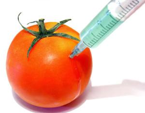 Oregon Counties Ban Growing GMOs