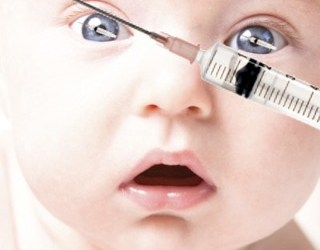 Vaccines – An Attorney Viewpoint