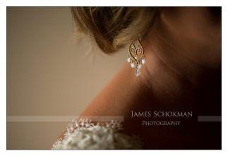 James_schokman_photography-831