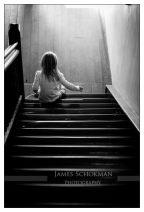 James_schokman_photography-10567