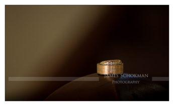 James_schokman_photography-10755