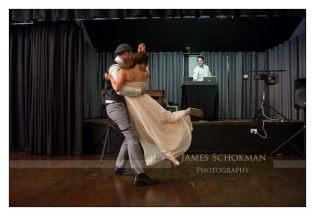 James_schokman_photography-11951