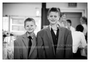 James_schokman_photography-12008