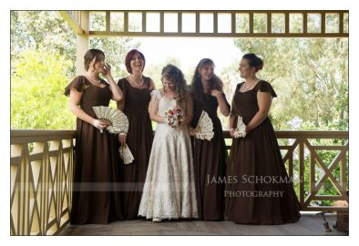 country wedding photography perth