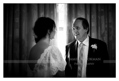 Beautiful wedding photography perth