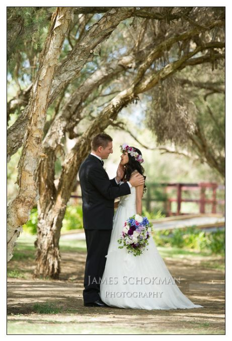 Natural Wedding Photography Perth