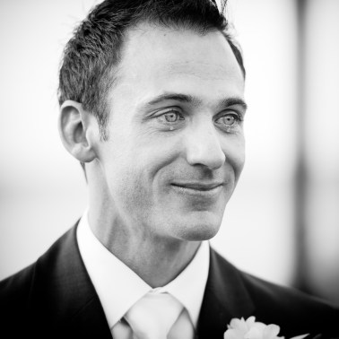 Natural Wedding Photography Perth by James Schokman Photography