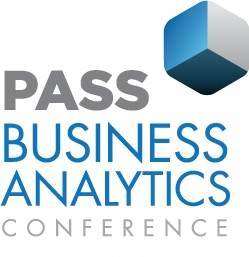 PASS_BA_Conference