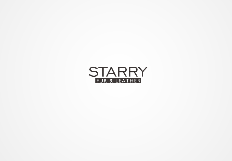 Starry Furs Logo