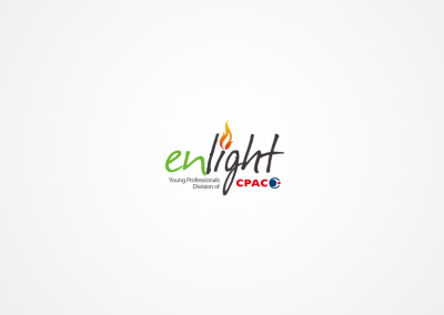 Enlight Logo
