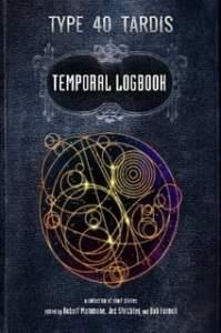 Temporal Logbook