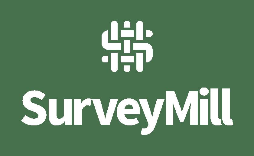 SurveyMill